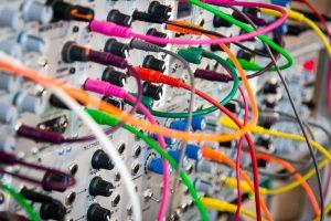 Veel informatiebronnen voor je digitale kanalen