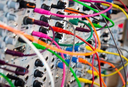 Digitale kanalen met goede product informatie… wat een werk
